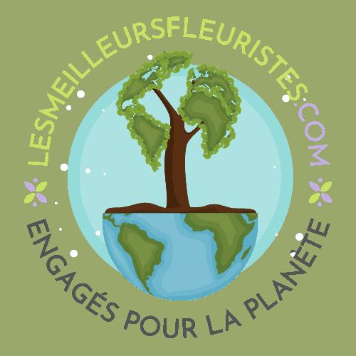 pour la reforestation